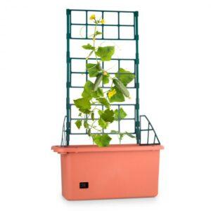 Power Planter květináč