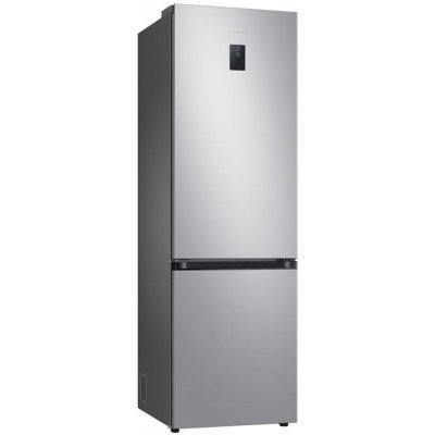 Ledničky Samsung
