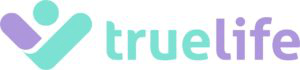 TrueLife logo