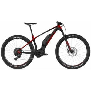 Ghost Lector S6.7+ LC 29″ 4.0