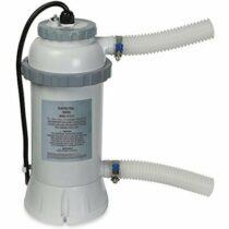 INTEX 28684 Elektrický ohřívač vody