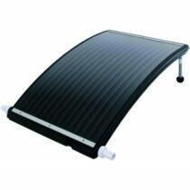 MARIMEX 10741074 Ohřev solární Slim 3000