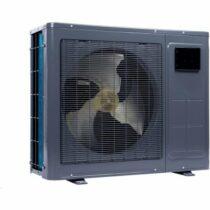 Marimex Premium 5000 11200358