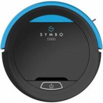 Symbo D 300