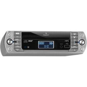 Auna KR-400 CD