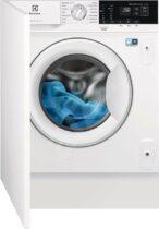 ELECTROLUX PerfectCare 700 EW7F447WI – Vestavná pračka | Alza.cz