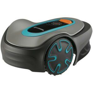 Robotická sekačka Gardena Sileno minimo 250