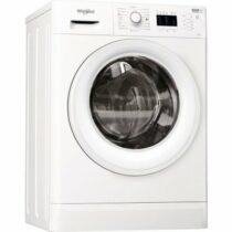 Whirlpool FWSL 61051 W EE N