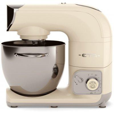Kuchyňské roboty ETA