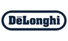 Delonghi.com/cs-cz