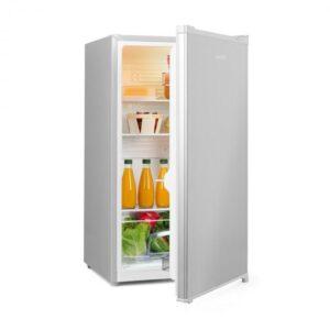 Hudson lednička