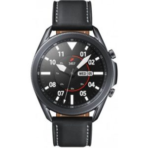 Samsung Galaxy Watch 3 45mm LTE SM-R845